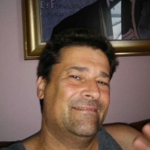 Handyman Provider Arthur Anderson's Profile Picture