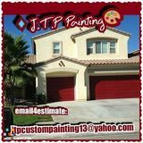 Painter in Victorville