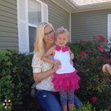 Babysitter, Daycare Provider, Nanny in Benton