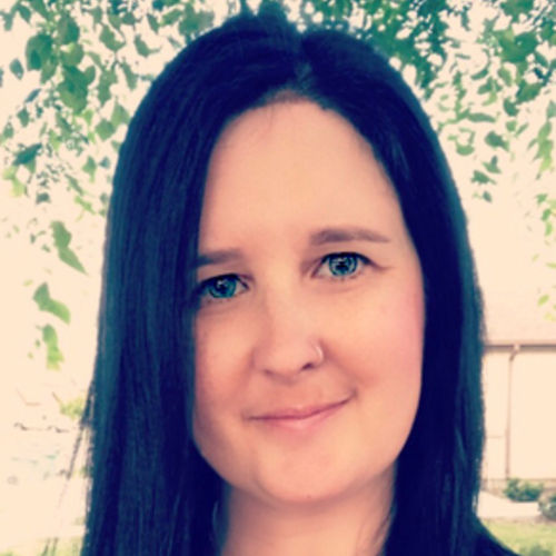 Child Care Provider Ralna Knudsen's Profile Picture