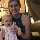 Hardworking Babysitter in Smyrna