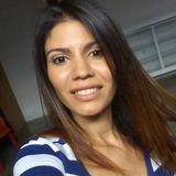 Trilingual (spanish-italian-english) energetic and loving Nanny available