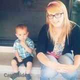 Babysitter, Daycare Provider, Nanny in Bakersfield