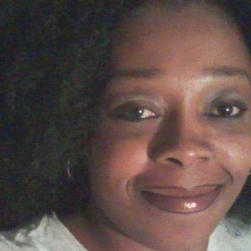 Housekeeper Provider Nikki D's Profile Picture