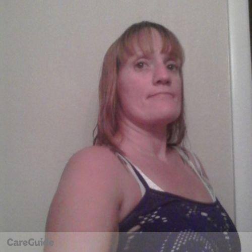 Housekeeper Provider Loretta Drouillard's Profile Picture