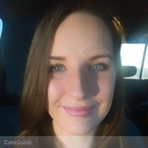 Housekeeper Provider Alyssa L's Profile Picture