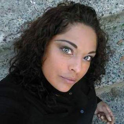 Child Care Provider Lily Vazquez's Profile Picture