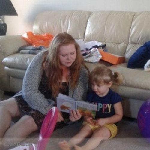Seeking a Home Carer Job in Kingston, Ontario