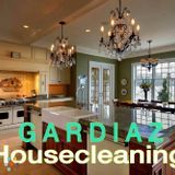 Housekeeper in Dallas
