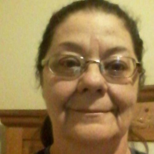 Child Care Provider Alice H's Profile Picture