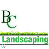 Lawn Care and Landscaping - BC Creative Landscaping