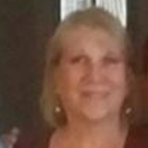 House Sitter Provider Leslie Linson's Profile Picture