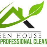 Housekeeper in Beaverton