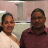For Hire: Professional husband & wife Residential & Commercial Cleaning Service Provider in The Central Florida area