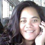 Kapolei, Hawaii Home Cleaner