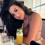 Marisa C