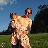 Babysitter, Daycare Provider, Nanny in Williamsport