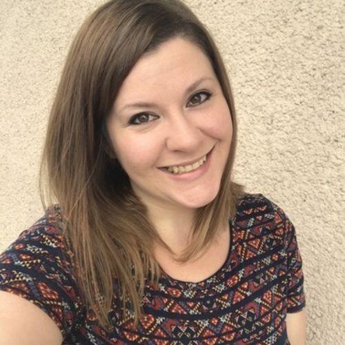 Housekeeper Provider Caroline Bueltel's Profile Picture