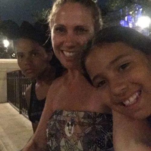 Child Care Provider Jennifer Lafontaine's Profile Picture