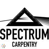 Spectrum Carpentry - Where Carpentry is Art