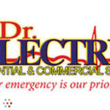 Dr. Electric LLC Fully Licensed and Insured Electricians