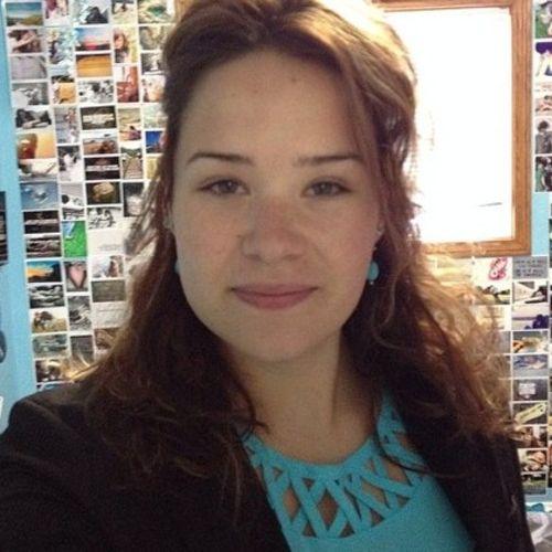 Child Care Advantage Provider Lauren Williams's Profile Picture