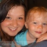 Nanny, Pet Care, Swimming Supervision, Homework Supervision, Gardening in Kitchener