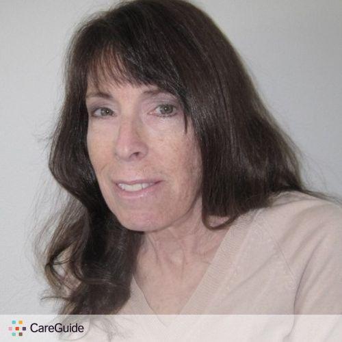 House Sitter Provider Carol M's Profile Picture