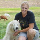 Professional Pet Care from a Pet Business Owner!