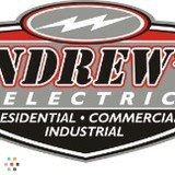 Electrician in Riverside
