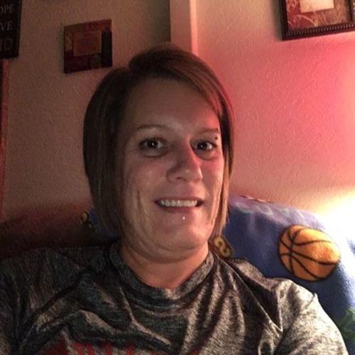 Child Care Provider Rachel Brentlinger's Profile Picture