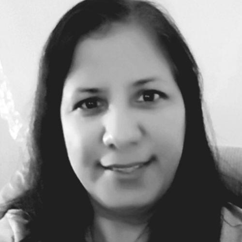 Elder Care Provider Sandra B's Profile Picture