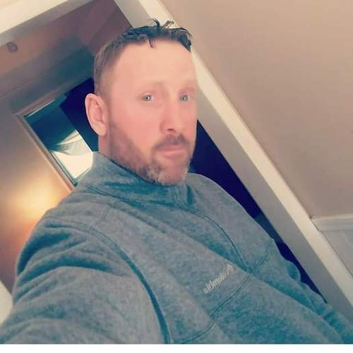 Housekeeper Job Marc W's Profile Picture