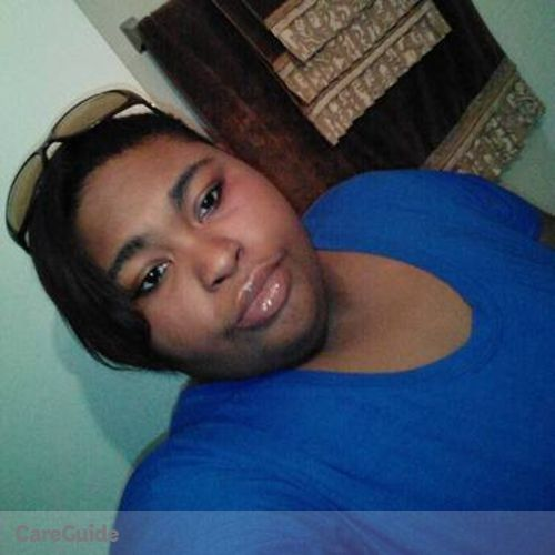 Housekeeper Provider Renee R's Profile Picture