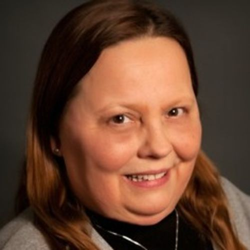 Housekeeper Provider Darlene S's Profile Picture