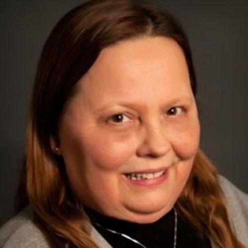 Housekeeper Provider Darlene Sisk's Profile Picture
