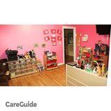 Babysitter, Daycare Provider in Bronx