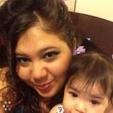Babysitter in Fresno