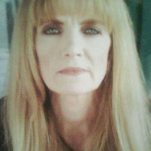 House Sitter Provider Elaine M's Profile Picture