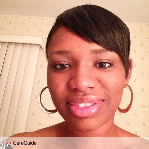 Housekeeper Provider Shonta Downes's Profile Picture