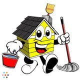 House Cleaning Company in Toledo