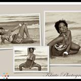 Photographer in Hallandale