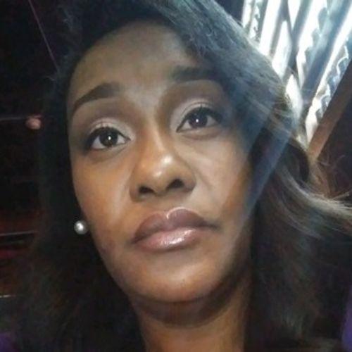 Housekeeper Provider Rita L's Profile Picture