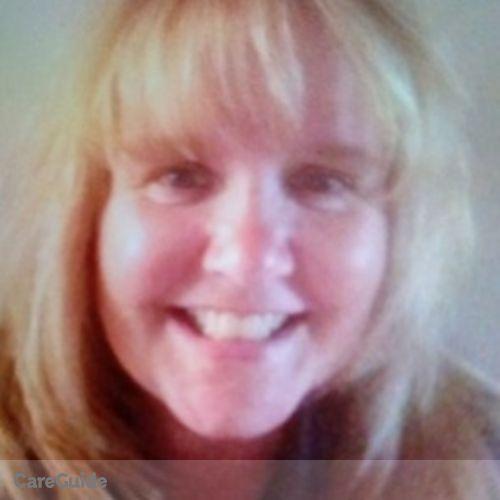 Child Care Provider Susan Harazim's Profile Picture