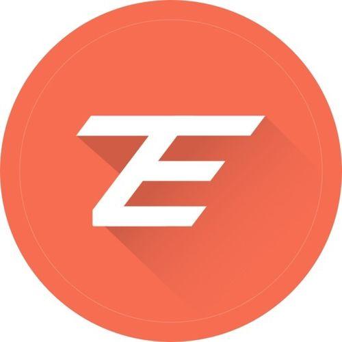 Salesman Job ZeMoSo Technologies I's Profile Picture