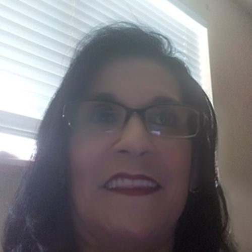 House Sitter Provider Theresa G's Profile Picture