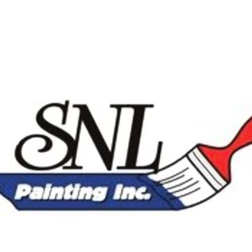 Painter Provider Snl Painting A's Profile Picture
