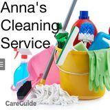 House Cleaning Company, House Sitter in Howell