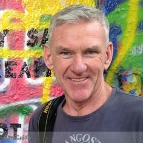 Tutor Job Keith S's Profile Picture