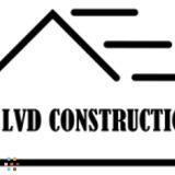 Renovator in Ashburn